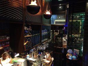 ルイーダの酒場の愛と信頼のゴールド銀行