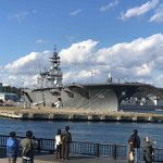 「ハングリーズ」@神奈川横須賀|ざわざわしながら海軍グルメ!赤木しげるの墓参り