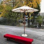 「ぼうずン・コーヒー」@東京池袋|お寺とカフェを合わせてみたら、絶妙の隠れ家になりました