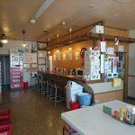 「自販機食堂」@群馬伊勢崎|機械だけど…どこか優しくて温かい、そんなほっこりレトロ食堂
